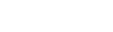 Goodman School of Mines