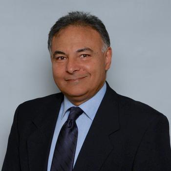 Osman Abou-Rabia