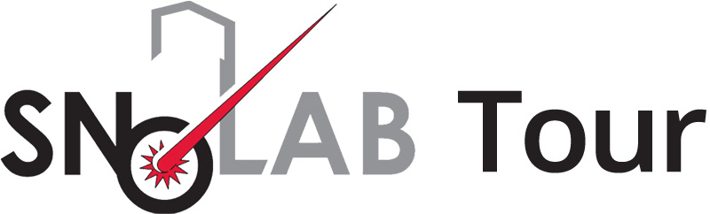 SNOLAB Event for Students