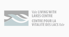 Vale Living With Lakes