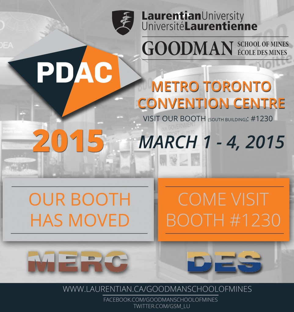 PDAC_Movement_Poster