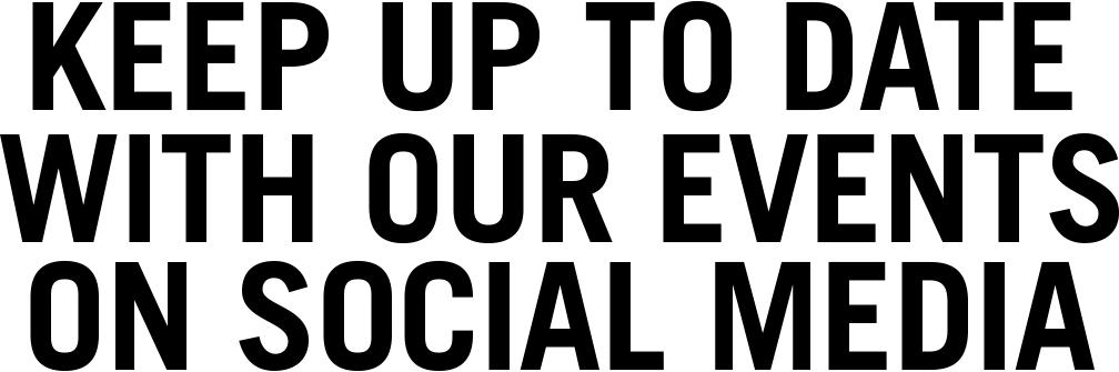 SocialMedia_Text2