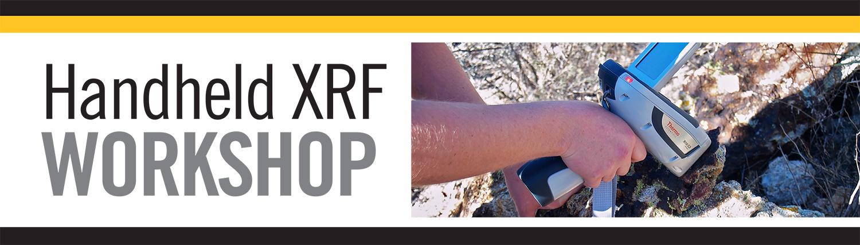 XRF_News