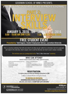 English_InfoSheet_InterviewSkills_v9