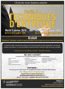 French_InfoSheet_InterviewSkills