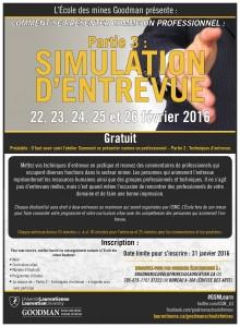 French_InfoSheet_MockInterviews