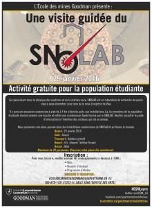 French_InfoSheet_SNOLAB1