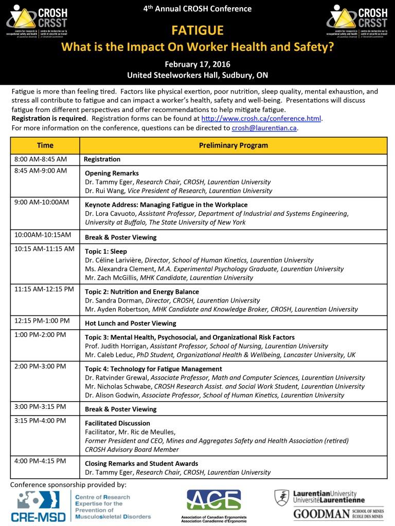 CROSHConf-Fatigue-PreliminaryProgram-Final-6.pptx