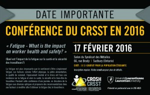 CROSH_SaveTheDateELECfrench_October2015 copy