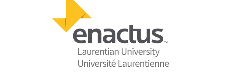 Enactus LU1