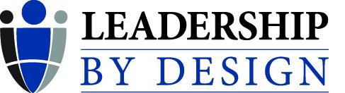 LBD_Logo