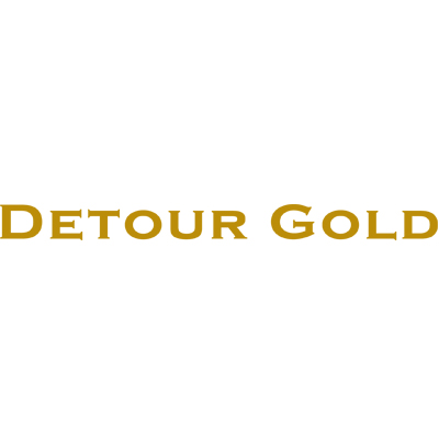 DetourGold