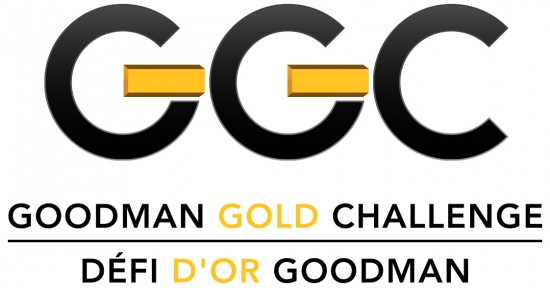 GGC Logo (colour)