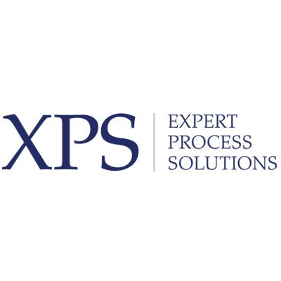 XPS_Updated_Logo