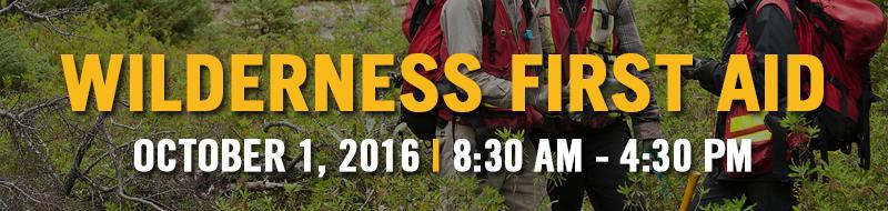 WildernessFirstAid1