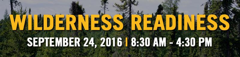 WildernessReadiness