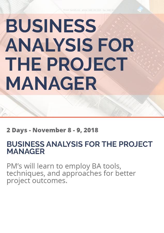 Analysis_Details
