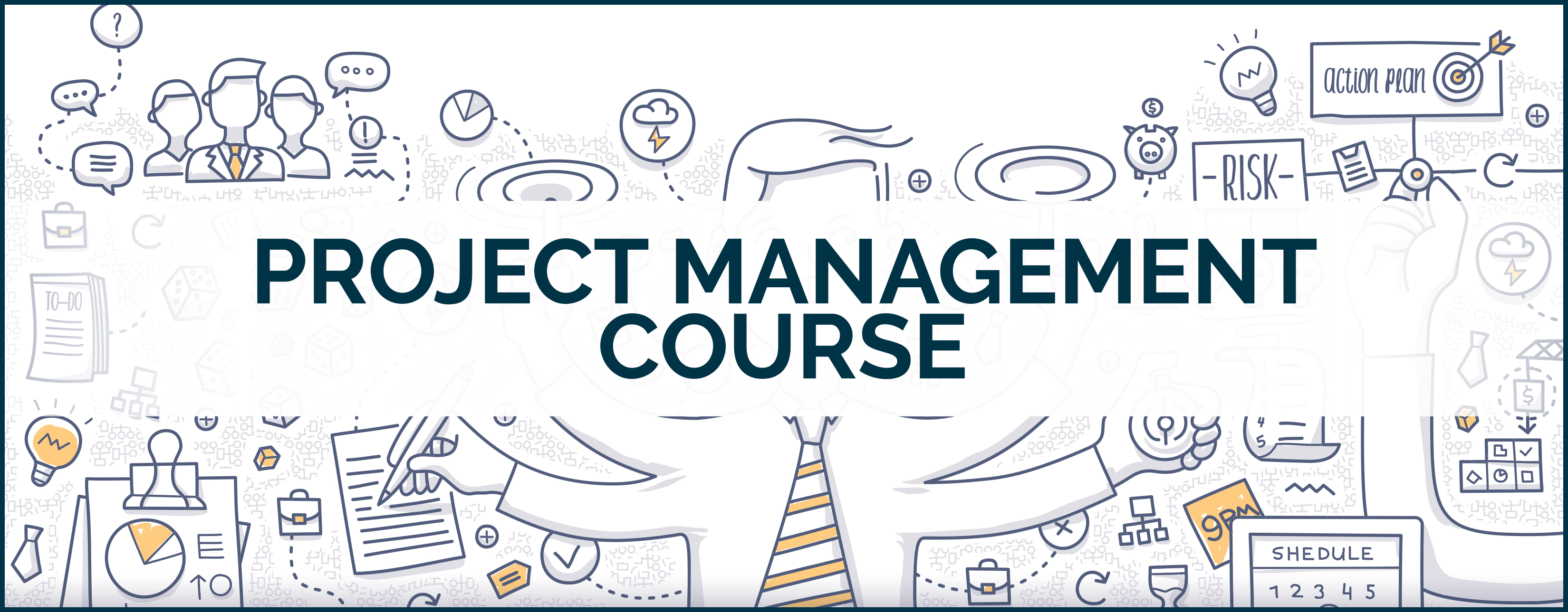 Laurentian university goodman school of mines project management project management courses xflitez Choice Image