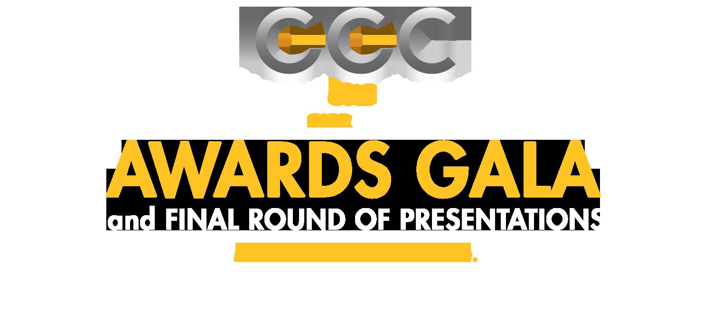 GGC Gala Slider