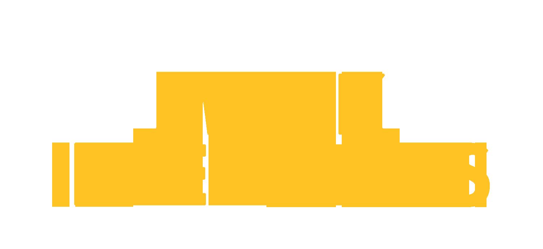 Mock Interviews – Slider