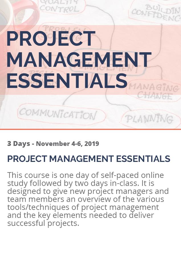 PME_CourseFeature_F2019