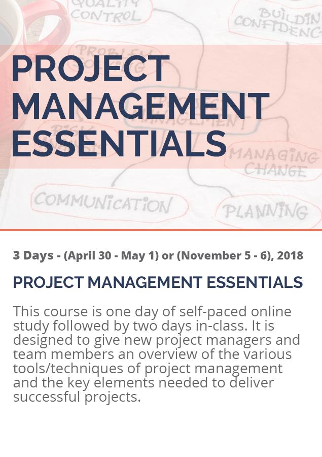 PMEssentials_Details