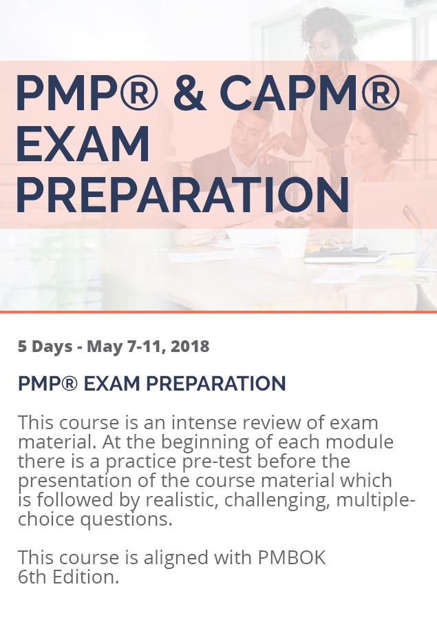 PMPCAPM_Details