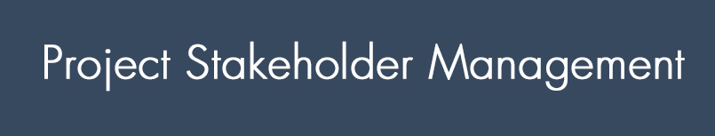 Placeholders_Stakeholder