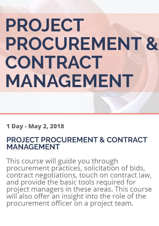 Procurement_Details