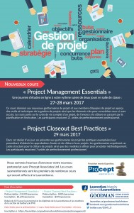 ProjectManagement_Digital_FR
