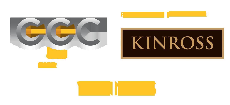 GGC Winners