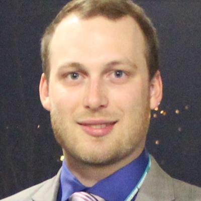 MitchellMenard