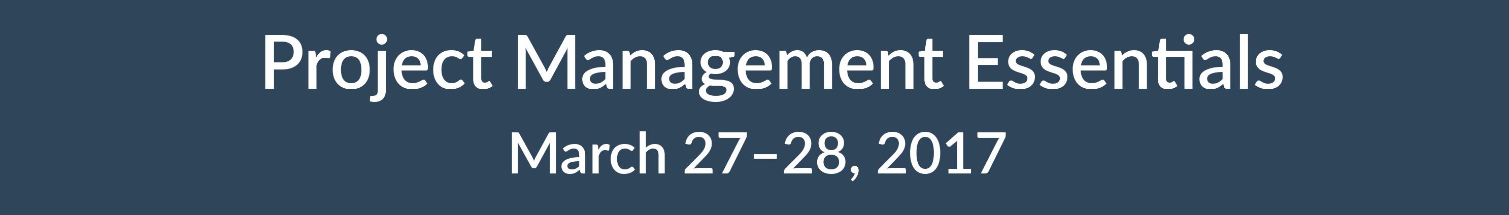 Newsimage_essentials