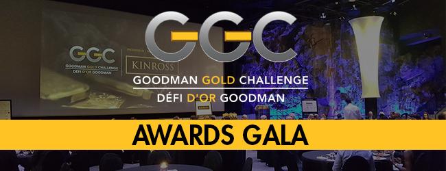 AwardsGala_Banner