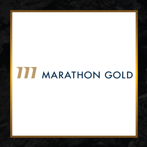 CaseCompany_MarathonGold