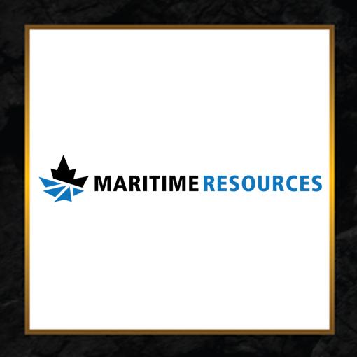 CaseCompany_MaritimeResources