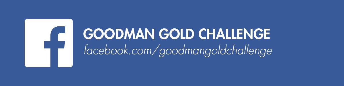Facebook_GGC