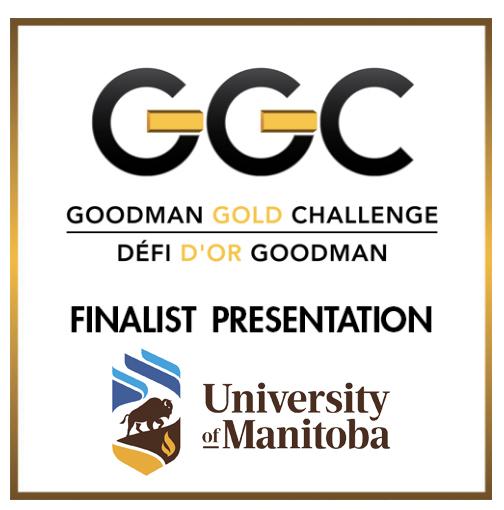 Manitoba Presention GGC 2020