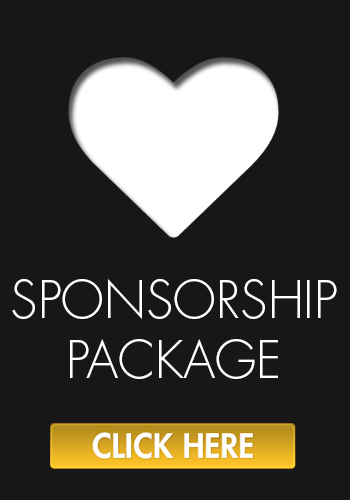 SponsorPackage-Home