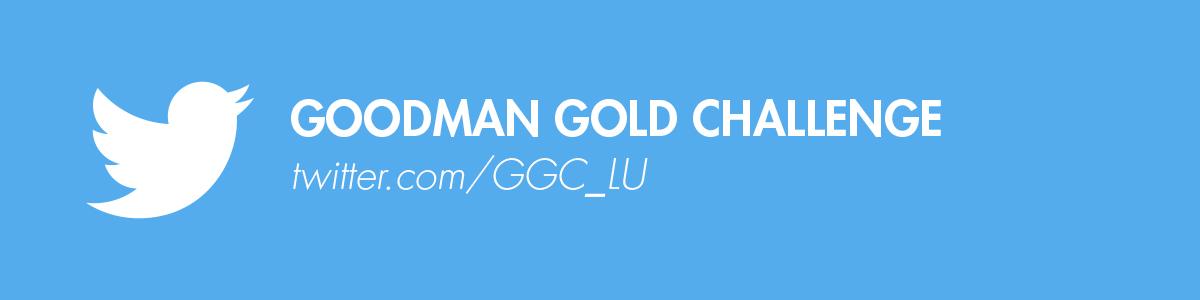 Twitter_GGC