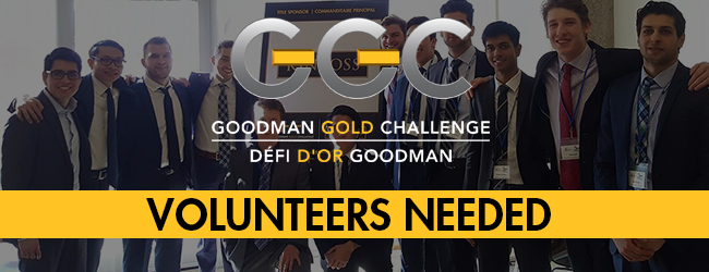 Volunteers_Banner