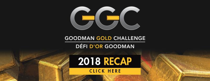 GGC_2018Recap