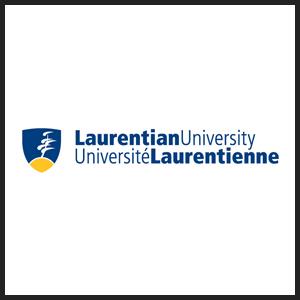 LaurentianLogo