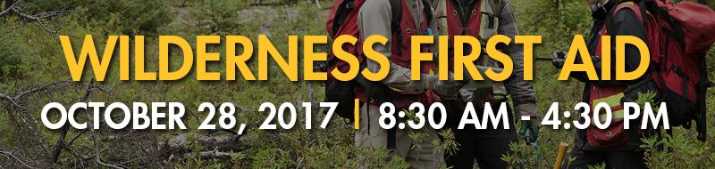 WildernessFirstAid_Header