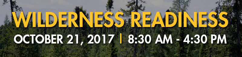 WildernessReadiness_Header