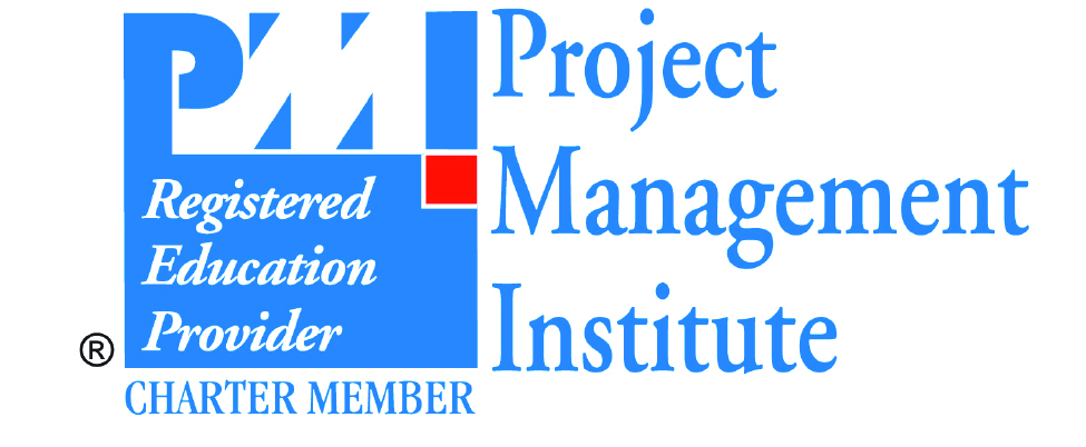 ProjectManagementInst
