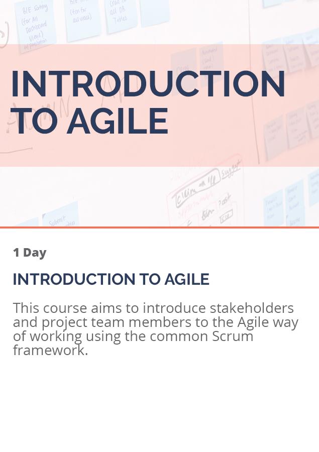 Agile_Course