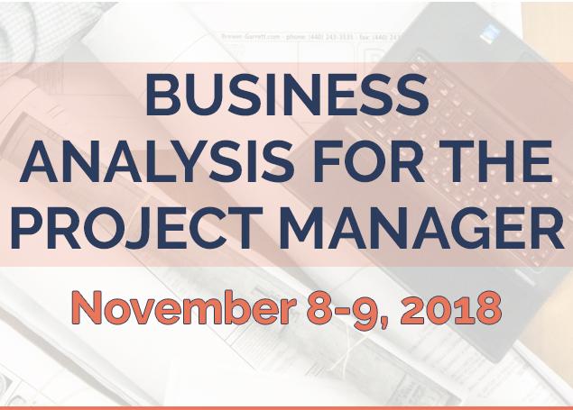 BusinessAnalysis_Nov2018