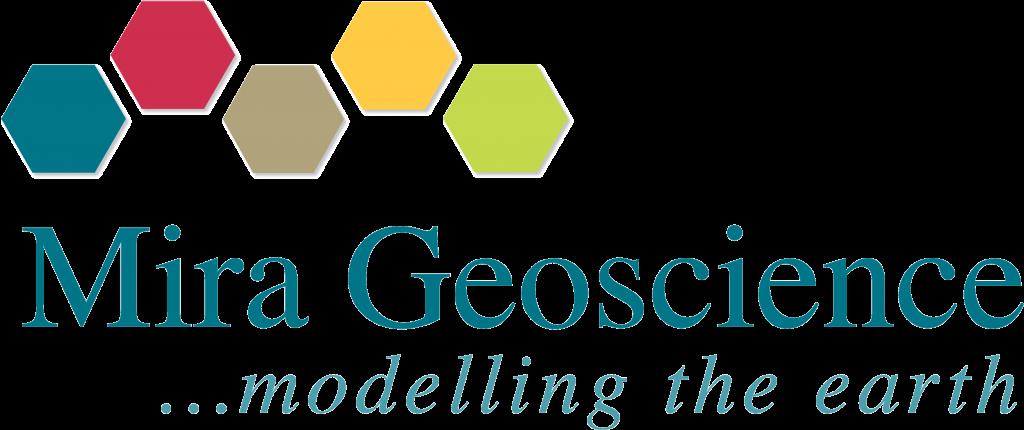 LogoMiraGeoscience