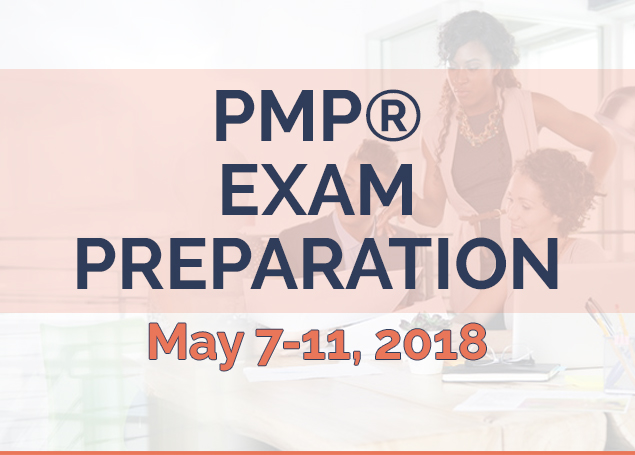 PMPExamPrep_FeatureCoruses